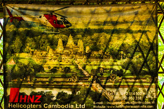 _MG_7607 (gaujourfrancoise) Tags: advertising asia cambodge cambodia asie cocacola alaindelon publicits gaujour