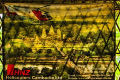 _MG_7607 (gaujourfrancoise) Tags: advertising asia cambodge cambodia asie cocacola alaindelon publicités gaujour