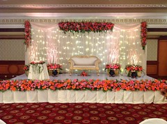 wedding planners in cochin (photogallery112) Tags: wedding planners cochin
