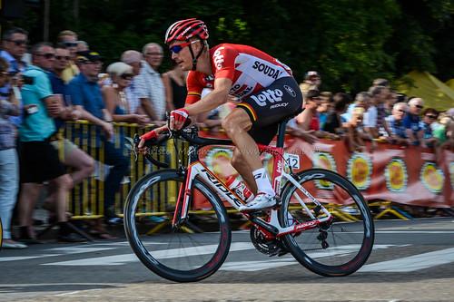 Ronde van Limburg-175