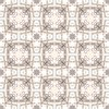 Aydittern_Pattern_Pack_001_1024px (492) (aydittern) Tags: wallpaper motif soft pattern background browncolor aydittern