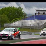 "Red Bull Ring 2015 <a style=""margin-left:10px; font-size:0.8em;"" href=""http://www.flickr.com/photos/90716636@N05/18956048500/"" target=""_blank"">@flickr</a>"