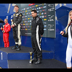 "Red Bull Ring 2015 <a style=""margin-left:10px; font-size:0.8em;"" href=""http://www.flickr.com/photos/90716636@N05/18956161518/"" target=""_blank"">@flickr</a>"