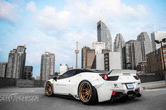 Liberty Walk 458 (STOKFotoworks) Tags: