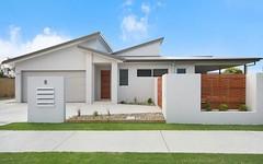 3/8 Megan Crescent, Lennox Head NSW