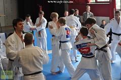 Judo-habay069