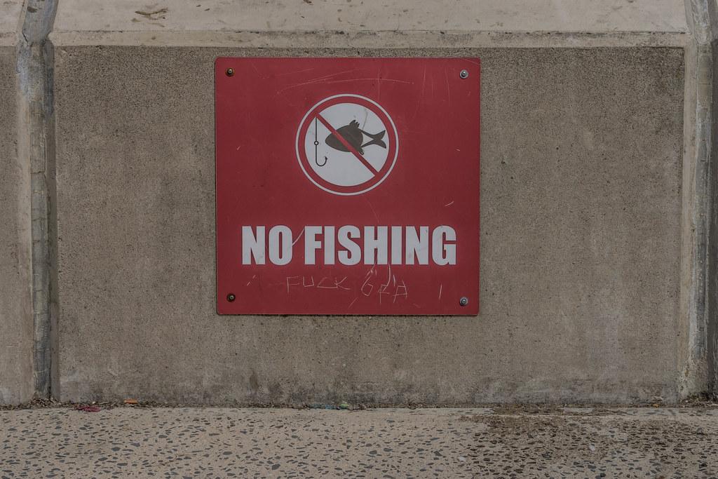 GREYSTONES IN COUNTY WICKLOW [NO FISHING] REF-106296