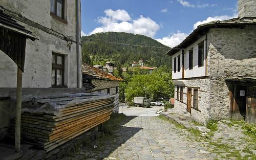 2008 Bulgarije 0531 Shiroka Lucka
