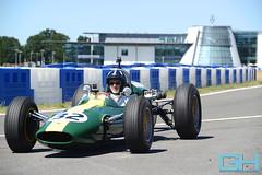 Damon Hill - Lotus. Henry Surtees Foundation GH5_0284 (Gary Harman) Tags: world car race benz nikon track d hill f1 historic foundation henry pro gary damon gh harman brooklands mercedez surtees hss gh4 gh5 damonhill gh6 gh04 garyharman gh05