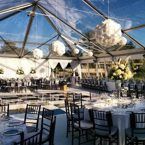 #ido #hamptonswedding #Hamptons #letsgetthispartystarted