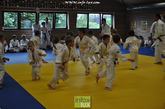 Judo0126