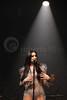 Show Marina Elali (Roberto Filho Fotografia) Tags: show riodejaneiro rj música artista músico cantora novelas marinaelali robertofilho teatrorivalbr