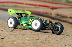 A2TECH Sens - Nocturne 18.07.2015 - Action #10-24 (phillecar) Tags: scale race training sens remote nitro remotecontrol 18 buggy bls rc nocturne brushless amicale truggy rc94 a2tech