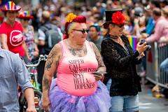 SF Pride 2015 (Thomas Hawk) Tags: sanfrancisco california usa america unitedstates unitedstatesofamerica pride parade lgbt bayarea sfpride sanfranciscopride prideweekend sanfranciscoprideparade lgbtq lovewins lovewon sfpride2015 pride2015