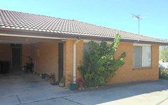 6/57 Brock, Young NSW