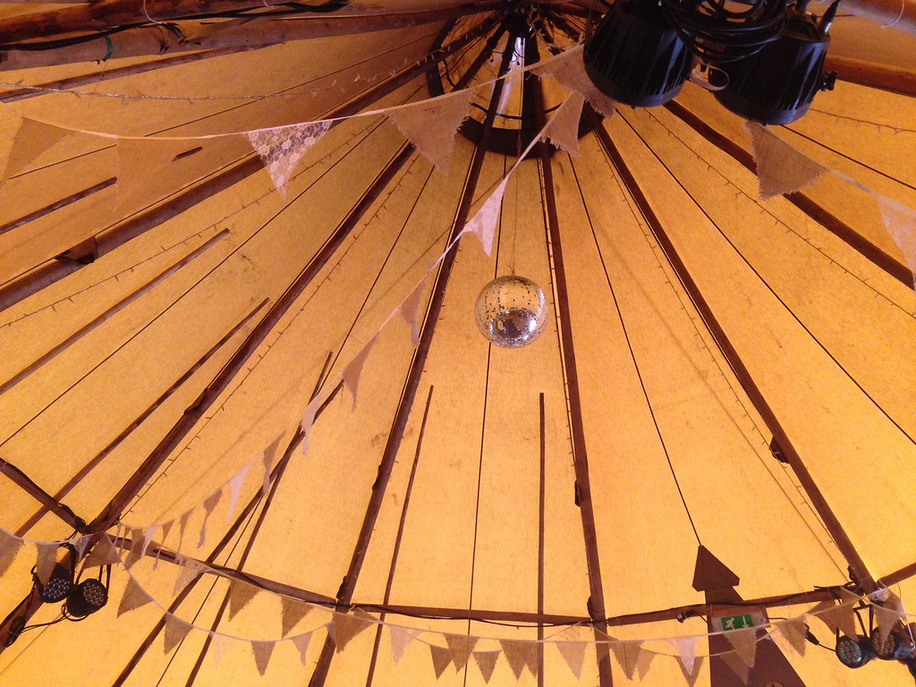 the worlds best photos of tentipi and wedding flickr