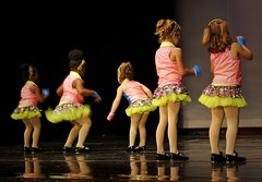 IMG_3372.JPG (Jamie Smed) Tags: iphoneedit handyphoto jamiesmed app snapseed 2015 toddler people kid child youth innocent innocence kids children geotagged geotag girl family love little young dance recital sony a200 dslr alpha june