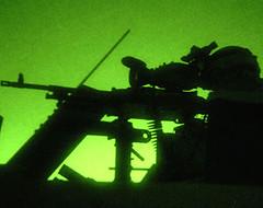 060918-A-4973A-002 (kaymagicalplace) Tags: afghanistan ghazni