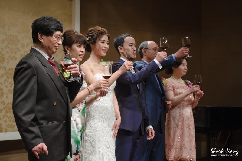 台北國賓飯店, 婚宴, 婚攝, 婚禮攝影, 婚禮紀錄, 新祕, 鯊魚影像工作室, 國賓婚攝