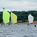 "Hansa European Championships<br /><span style=""font-size:0.8em;"">11th July 2015 - Rutland Water -  (C) D. Pilcher</span> • <a style=""font-size:0.8em;"" href=""http://www.flickr.com/photos/112847781@N02/19508450808/"" target=""_blank"">View on Flickr</a>"