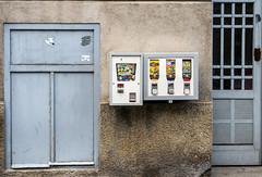 Roseggergasse 45 - 1160 Wien