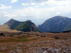 """Looking towards Monte Etra, Serra di Celano and the Celano gorge • <a style=""""font-size:0.8em;"""" href=""""http://www.flickr.com/photos/41849531@N04/19756478891/"""" target=""""_blank"""">View on Flickr</a>"""