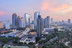 Hi Jakarta