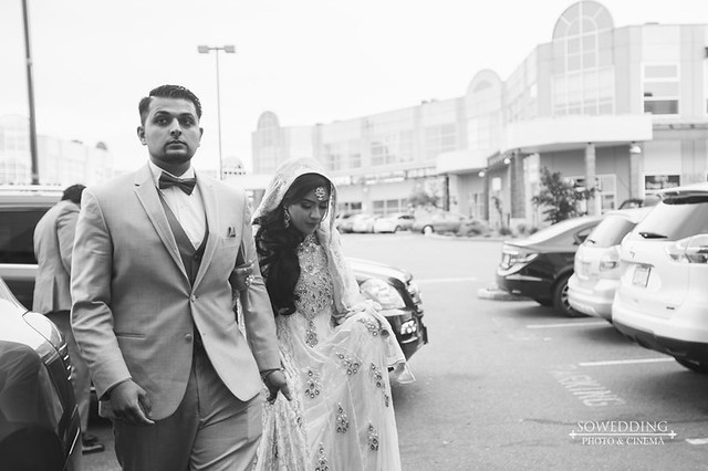 ACSabita&Adil-wedding-HL-HD-0026
