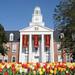 Salisbury University 3