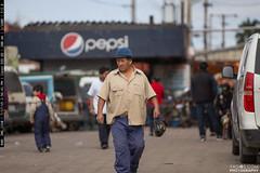 Santa Cruz owned by pepsi (yago1.com) Tags: santacruz southamerica bolivia pepsi abbots