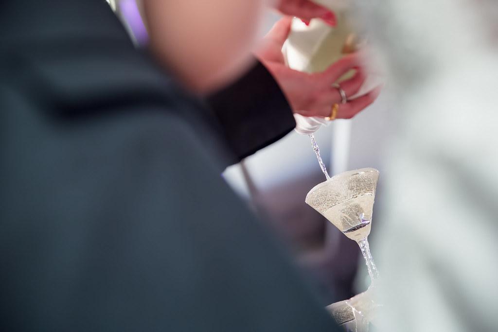 長榮桂冠酒店,台中婚攝,台中長榮桂冠酒店,台中日月千禧酒店,台中長榮桂冠酒店婚攝,長榮桂冠酒店婚攝,日月千禧酒店婚攝,婚攝,文迪&宜芳112