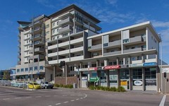 314/215-217 Pacific Highway, Charlestown NSW