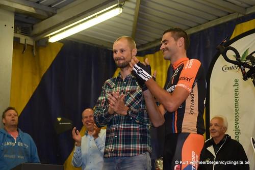 Kevin Hulsmans fiets aan de haak (39)
