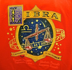 libra (muffett68 ) Tags: square tshirt social romantic zodiac charming slogan easygoing libra peaceable urbane diplomatic idealistic september23tooctober23