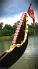 DSC_1492 (|| Nellickal Palliyodam ||) Tags: race temple boat snake kerala lord pooja krishna aranmula parthasarathy vallamkali parthan othera palliyodam koipuram poovathur nellickal kuriyannoor
