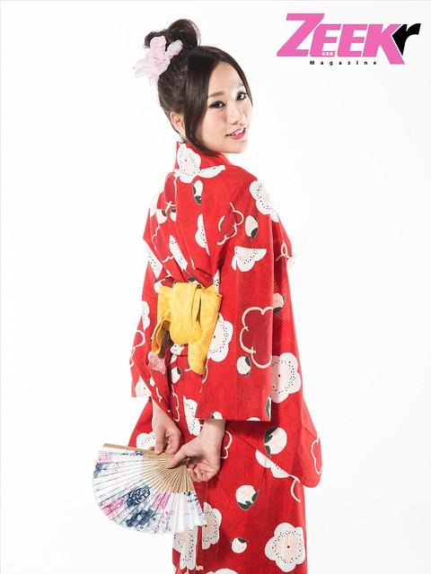 ZEEK Girl-和服1-02