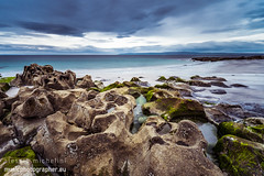 Inisheer, Aran Islands, Ireland (darkmavis) Tags: travel ireland seascape galway landscape island ie inisheer aranislands