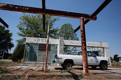 USA_2008--16 (vambo25) Tags: abandoned derelict kentucky