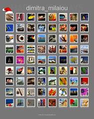 Dimitra Milaiou Photography Gr (dimitra_milaiou) Tags: photos photography nice shot good together dimitra milaiou greece love lovely color colour