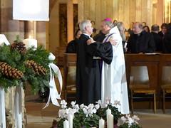 L1280599 (AlsaceCatho) Tags: protestant catholique reforme anniversaire