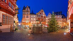 Weihnachtsmarkt Bernkastel-Kues 2016 (andreas.bluetner) Tags: bernkastelkues weihnachtsmarkt christmasmarket advertising architecture art attraction beautiful belief bluehour building business castle chapel city colours contemporary culturalmonuments culture destination enchanting europe fantastic faith festival halftimbered history honor illuminated kulturdenkmal kultur light lightandshadow longexposure luminary market marvelous middleages monument mosel old orange outdoor palace panorama prismatic promotion publicity relegion rhinelandpalatinate spectacle splendid street terrific superb tourism travelandtourism traveldestination tower twilight world illerich rheinlandpfalz deutschland