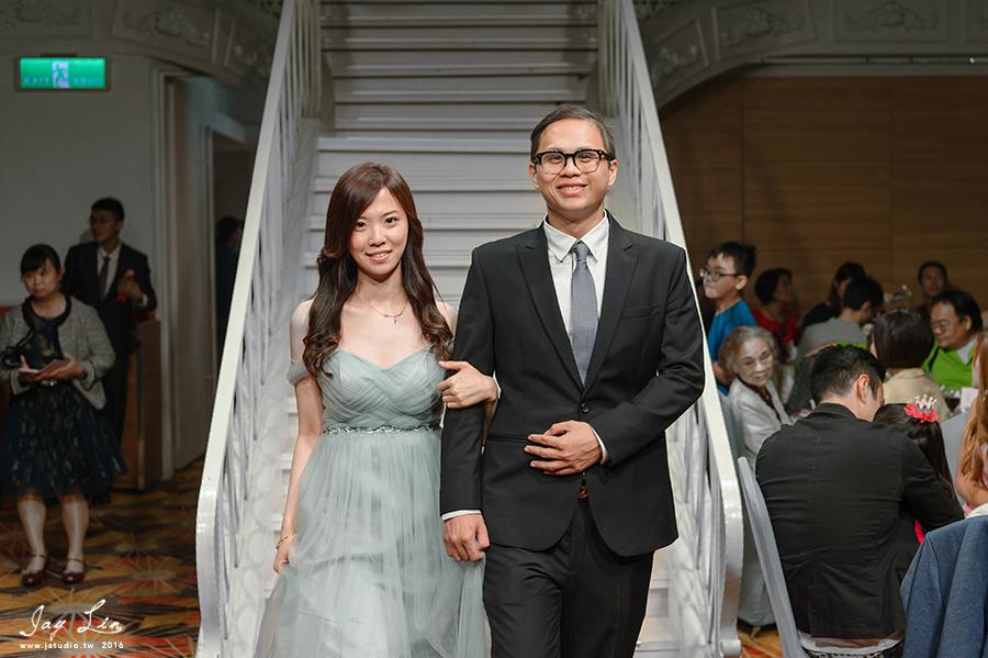 婚攝 土城囍都國際宴會餐廳 婚攝 婚禮紀實 台北婚攝 婚禮紀錄 迎娶 文定 JSTUDIO_0152
