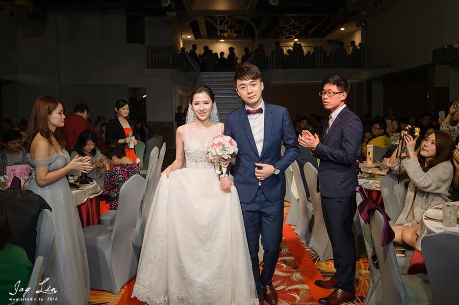 婚攝 土城囍都國際宴會餐廳 婚攝 婚禮紀實 台北婚攝 婚禮紀錄 迎娶 文定 JSTUDIO_0162
