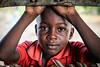 TDFX1174 (Tomasz TDF) Tags: tanzania zanzibar africa afryka holidays