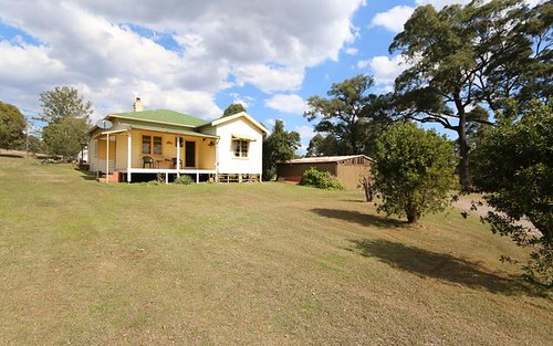 44 Clements Road, East Gresford NSW 2311