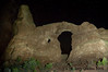 9900 (JerrysPhotographs) Tags: arch archesnationalpark night turretarch utah