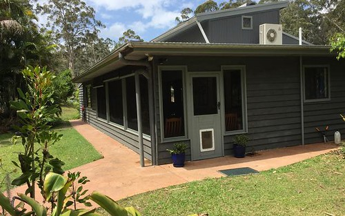 20 Bilbo Lane, Collombatti NSW 2440