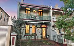 14 Metropolitan Road, Enmore NSW