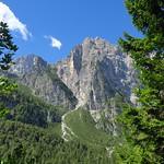 """Brenta Dolomites <a style=""""margin-left:10px; font-size:0.8em;"""" href=""""http://www.flickr.com/photos/14315427@N00/31585780292/"""" target=""""_blank"""">@flickr</a>"""