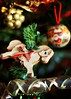 (MBP_Photolife) Tags: bokeh christmas navidad holydays